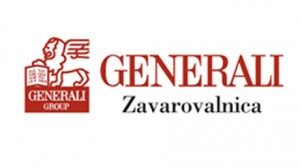 Zavarovanje Generali